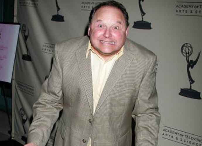 Steven Furst, Who Play Flounder In 'Animal House,' Dies At 63