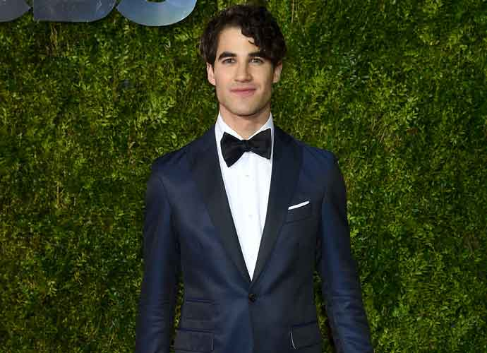 Is Darren Criss Asian-American? Netflix's 'Hollywood' Star Calls Heritage His 'Ace Up His Sleeve'