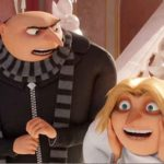 'Despicable Me 3' Review Roundup: Third Time Is Not The Charm For Franchise