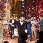'The Gong Show' Season 1, Episode 4 Recap: 'Hot Dog' Songs, Unicycling Basketball Players, A Daring Limbo Queen