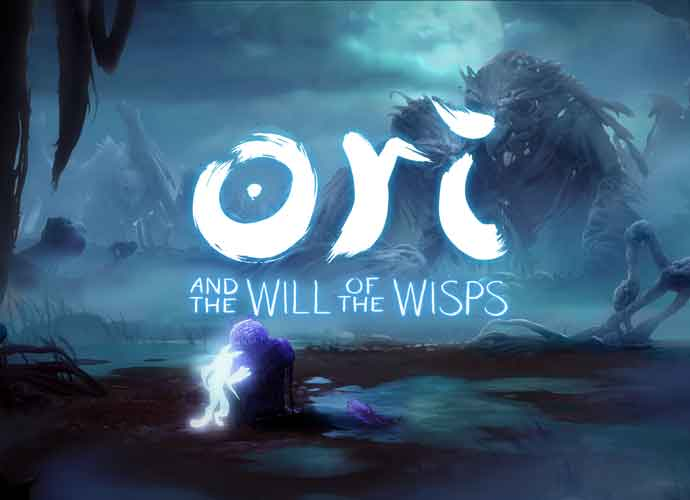 A New Journey Begins In 'Ori and the Will of the Wisps'