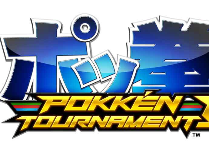 'Pokkén Tournament DX' Arrives This Fall, Nintendo To Host Tournament At E3