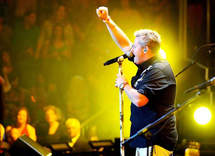 Rascal Flatts Concert Tickets On Sale Now [Dates & Ticket Info]