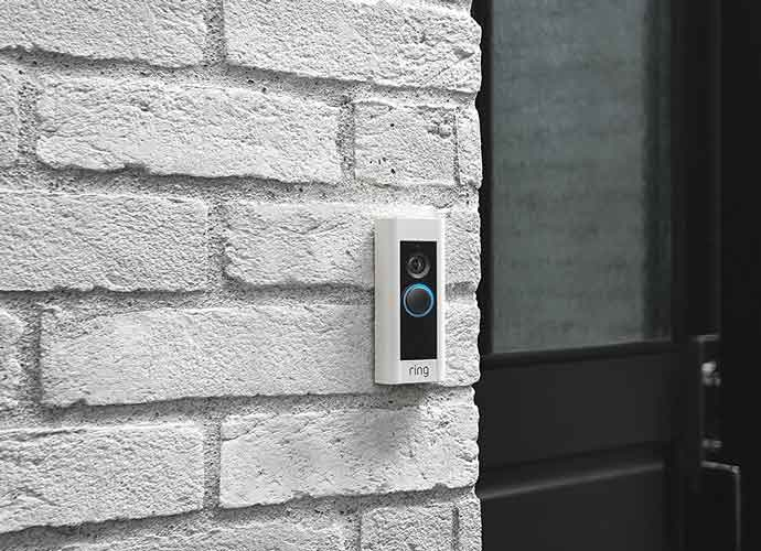 Ring Video Doorbell Pro Review: Easy To Install, Effective To Use
