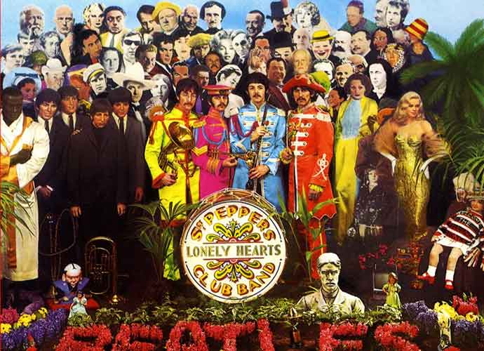 'Sgt. Pepper's Lonely Hearts Club Band' 50 Year Anniversary: Festivals & Activities [Ticket Info]
