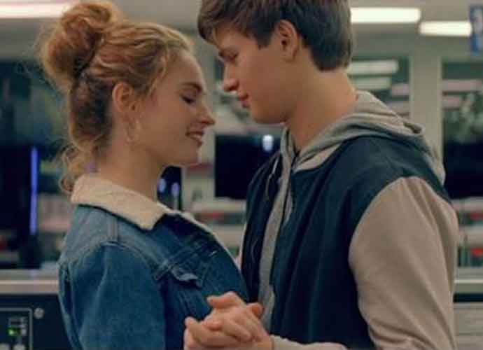 'Baby Driver' Review Round Up: Critics Praise Pulp Action Masterpiece