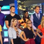 'Big Brother' Season 19, Episode 20 Recap: With Josh In Charge Jessica Is Not Safe