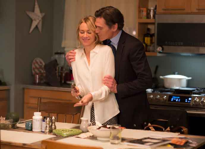 'Gypsy' Review Roundup: Naomi Watts Can't Redeem This Beautifully-Made Boring TV Show