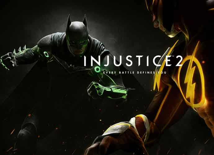 """'Injustice 2' Game Review: """"Only As Super As The First"""""""