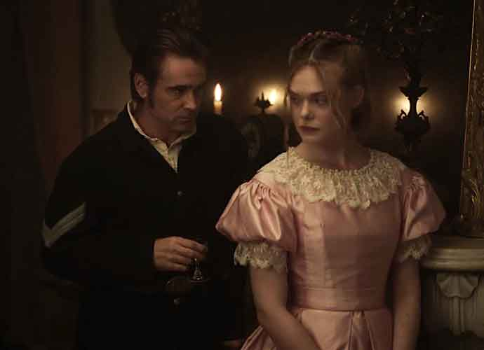 'The Beguiled' Review Roundup: Sofia Coppola Puts Colorful Stamp On Clint Eastwood Classic