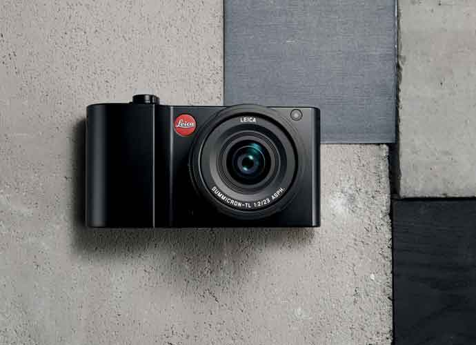 Leica TL2 Camera Review: A Strong, Vivid Camera For Serious Photographers