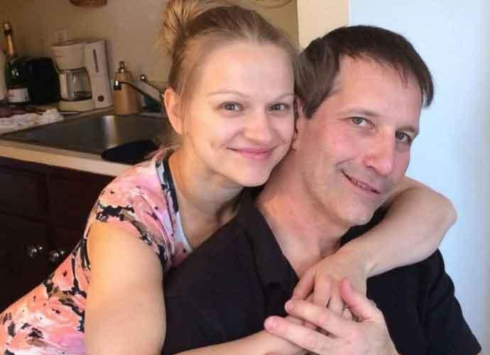 Angelika Graswald Pleads Guilty To 'Negligent Homicide' In Fiancé Vincent Viafore's Hudson River Death