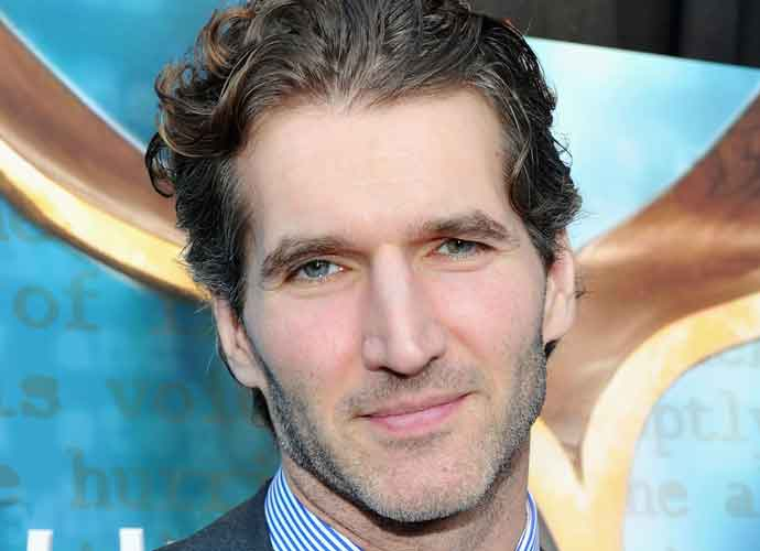 'Game Of Thrones' Creators D.B. Weiss & David Benioff To Make New HBO Show 'Confederate'