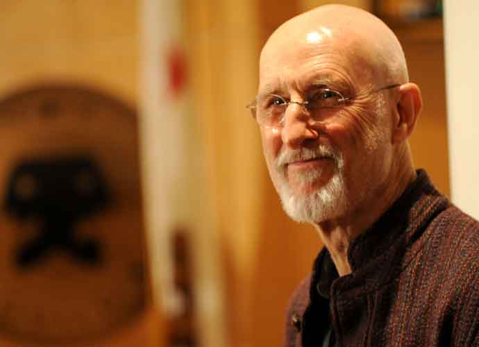 James Cromwell, 'Babe' Actor, Sentenced Over Power Plant Protest