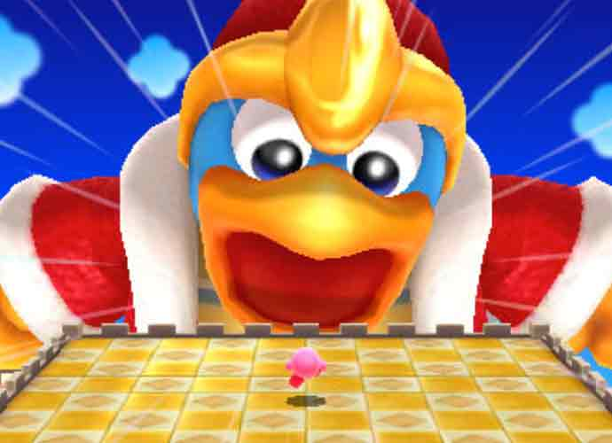 Nintendo eShop's New July 6, 2017 Releases