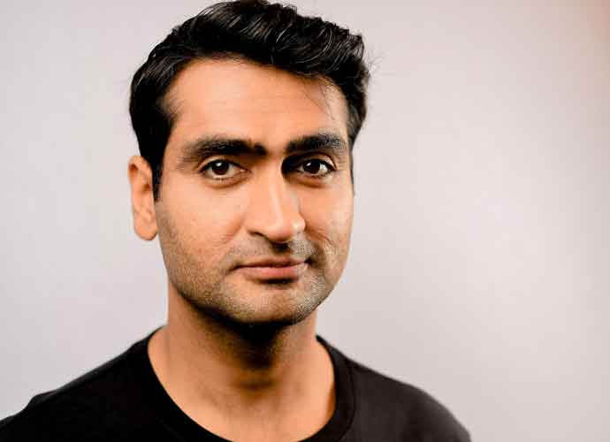 Kumail Nanjiani Bio: In His Own Words – Video Exclusive, News, Photos