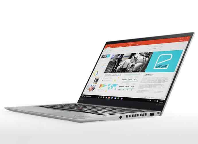 Lenovo ThinkPad X1 Tablet Review: Elegant In Its Design