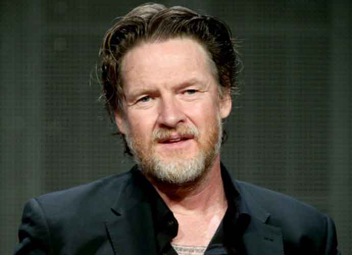 Donal Logue's Child, Jade Logue, Missing, Actor Makes Plea