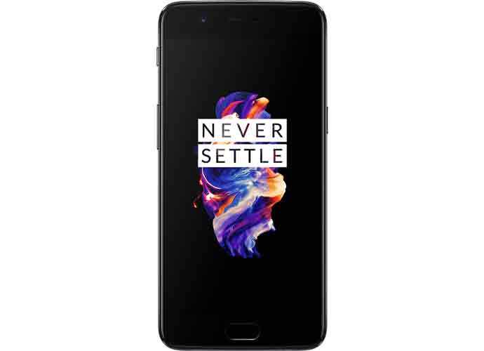 OnePlus 5 Review: Nagging Issues Mar A High-Quality Phone