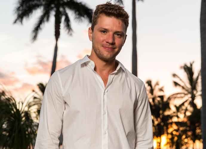 Elsie Hewitt Asks Judge To Force Ryan Phillippe To Divulge Communications With Reese Witherspoon On Alleged Abuse