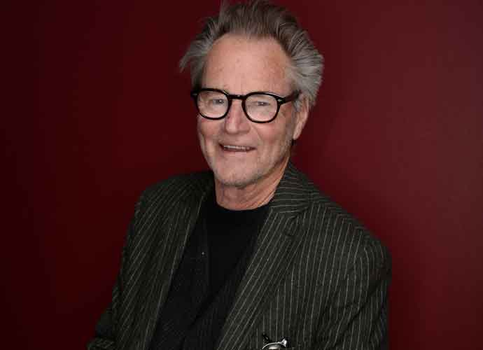 Sam Shepard, Renowned Playwright & Actor, Dies At 73; Celebrities Pay Tribute