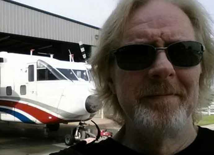 Randy Schell, 'Fear The Walking Dead' Voiceover Actor, Dies During Sky Diving Accident