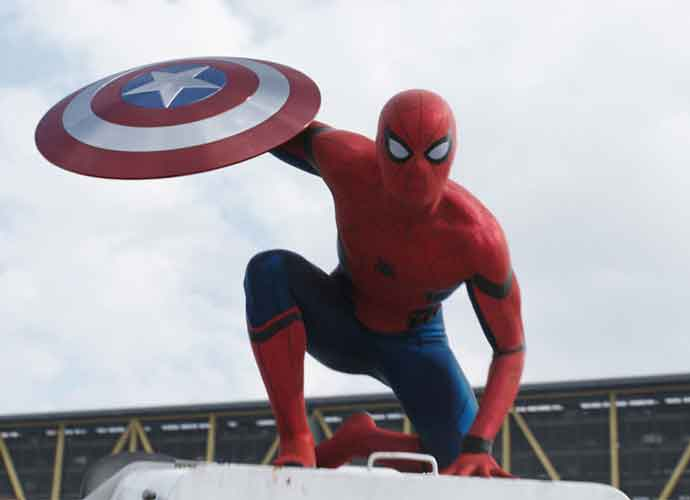 'Spiderman: Homecoming' Review Roundup: Less Cocky Spiderman Is What Franchise Needed