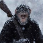'War For The Planet Of The Apes' Review Roundup: A Grim But Beautiful Sequel