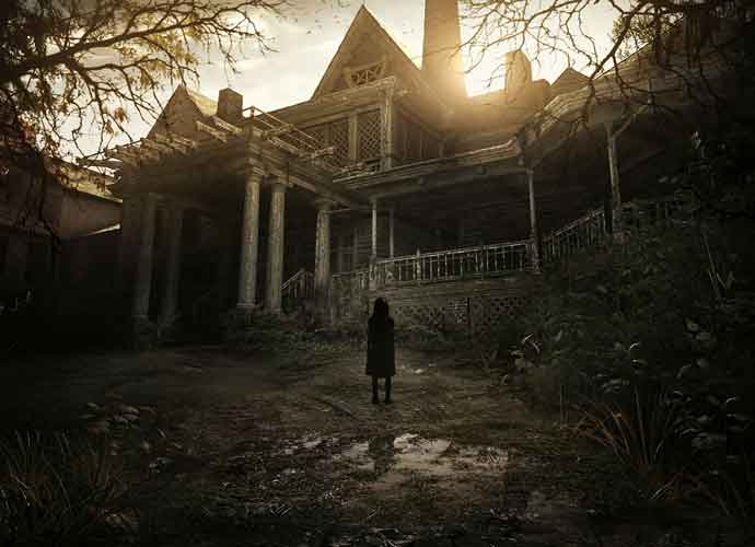 'Resident Evil 7' Game Review: A Scary Sequel