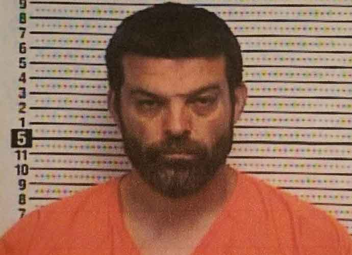 Toby Willis, 'The Willis Family' Star, Pleads Guilty To Raping A Child, Gets 40 Years In Prison