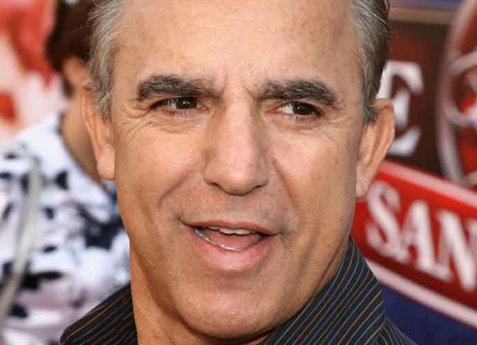 Jay Thomas, 'Cheers' & 'Murphy Brown' Actor, Found Dead At 69