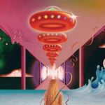 'Rainbow' By Kesha Album Review: Singer Returns With Keen Power