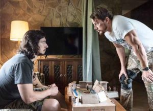 'Logan Lucky' Review Round Up: Critics Praise Soderbergh's Entertaining Return To Film