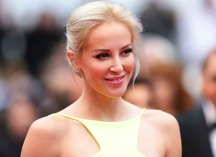 Louise Linton, Steven Mnuchin's Wife, Personally Apologizes For Social Media Rant
