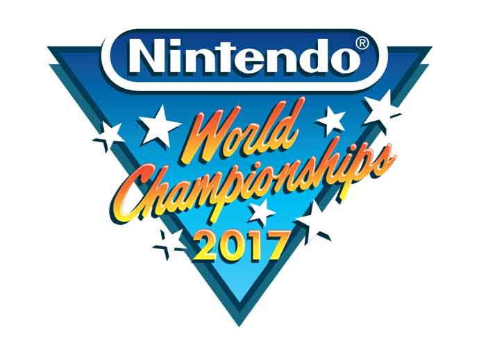 Nintendo World Championships 2017 Tryouts Begin This Month
