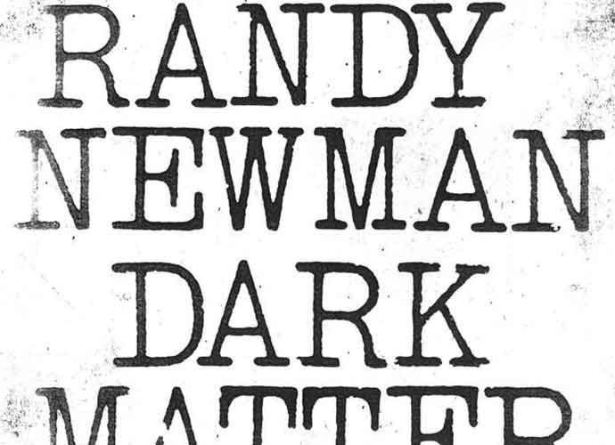 'Dark Matter' By Randy Newman Album Review: Mix Of Poignant Sad Stories & Politics