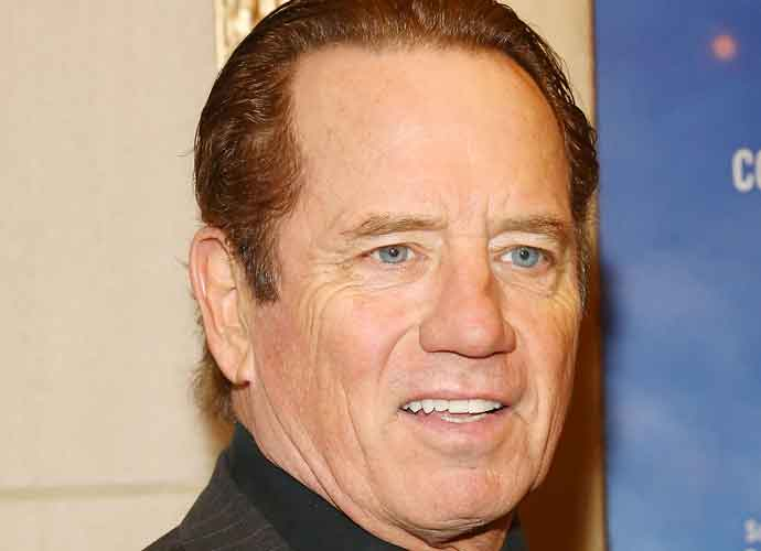 'Dukes Of Hazzard' Star Tom Wopat Pleads Guilty For Touching Co-Stars In '42 Street' Musical