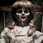 'Annabelle: Creation' Review Round Up: Critics Find Clichés In Horror Origin Story
