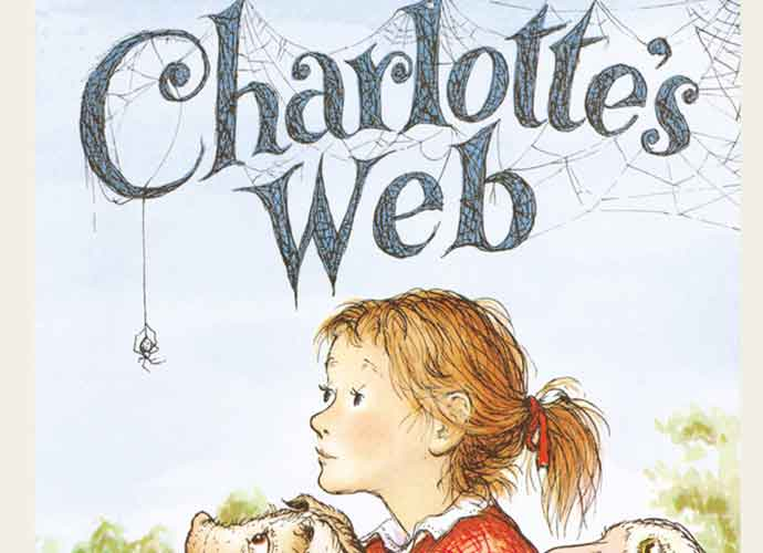 'Charlotte's Web' Author E.B. White's Home Listed For Sale For $3.7 Million, Served As Setting For Book
