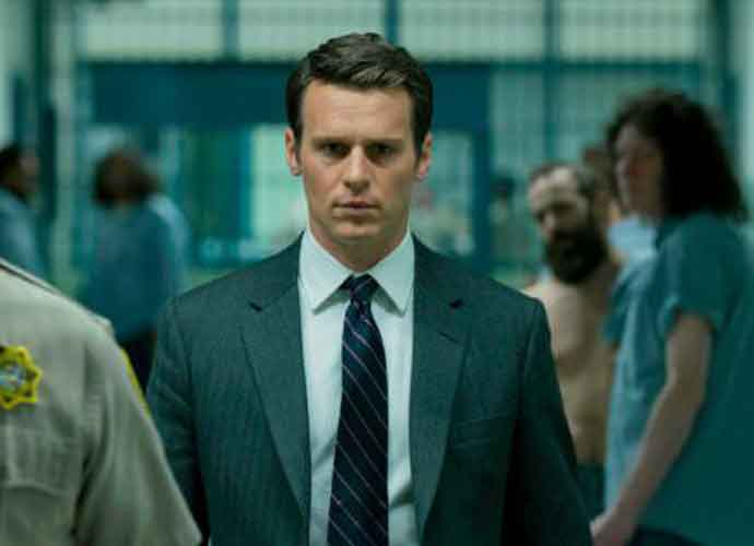 Netflix's Nonfiction Serial Killer Drama 'Mindhunter' Drops First Trailer [VIDEO]