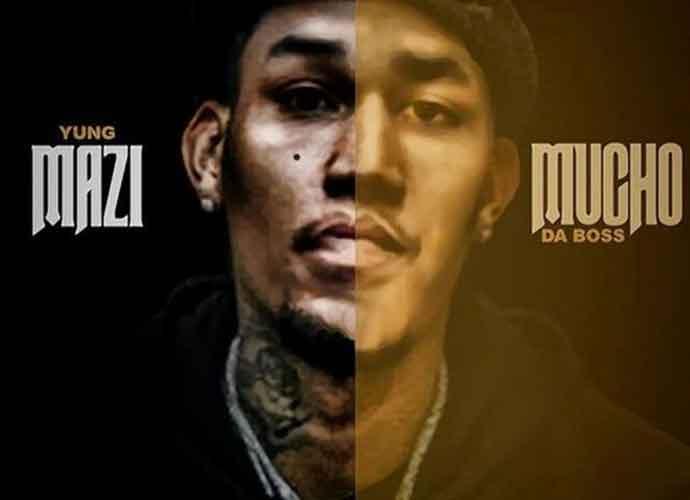 Rapper Yung Mazi Shot & Killed In Atlanta