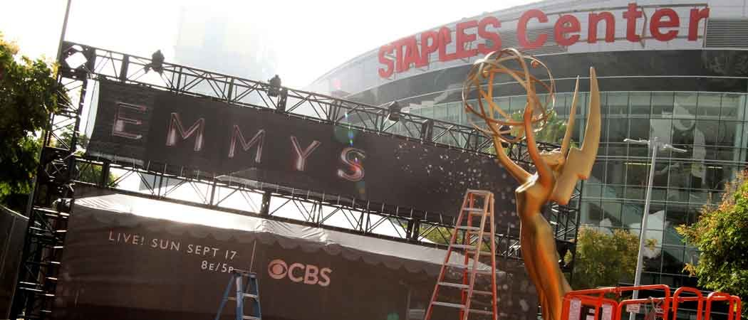 When Are The 69th Annual Emmy Awards? Who's Nominated? [Full Nominations List]