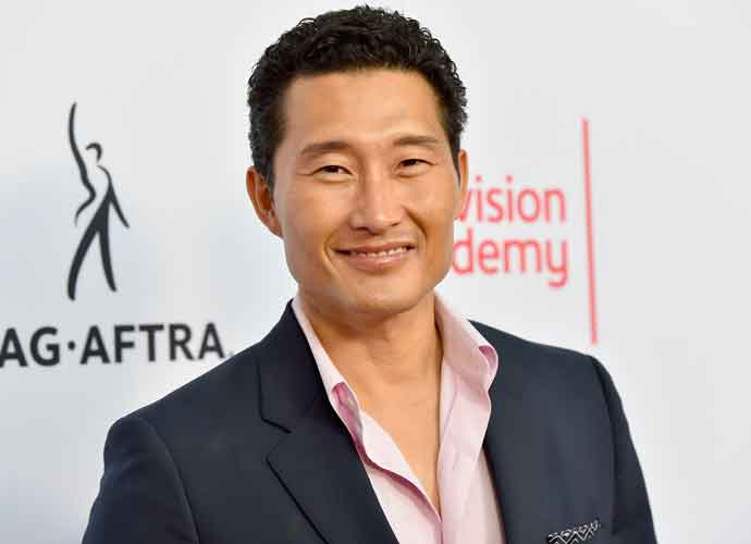 'Lost' Star Daniel Dae Kim Tests Positive For Coronavirus, Claims Hydroxychloroquine Helped Him Recover Quickly