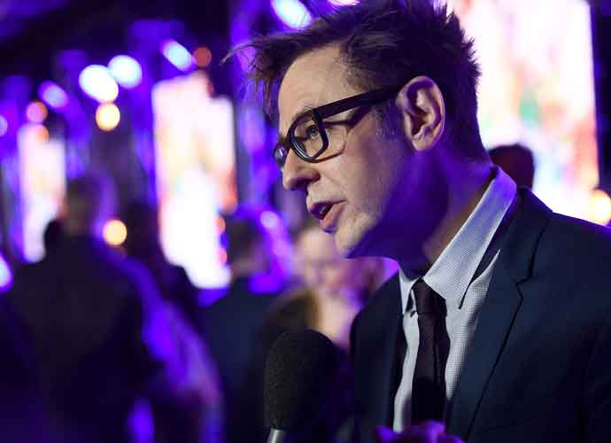 James Gunn Hired By Warner Bros. To Write And Possibly Direct 'Suicide Squad 2'