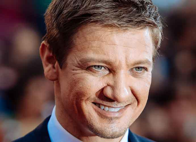 Jeremy Renner Accuses Ex-Wife Sonni Pacheco Of Stealing $50,000 From Daughter Ava's Trust Fund