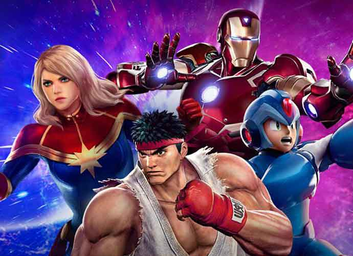 "'Marvel vs. Capcom Infinite' Game Review: ""Infinitely Disappointing"""