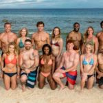 'Survivor: Heroes v. Healers v. Hustlers' Episode 8 Recap: Desi Voted Out Over Joe