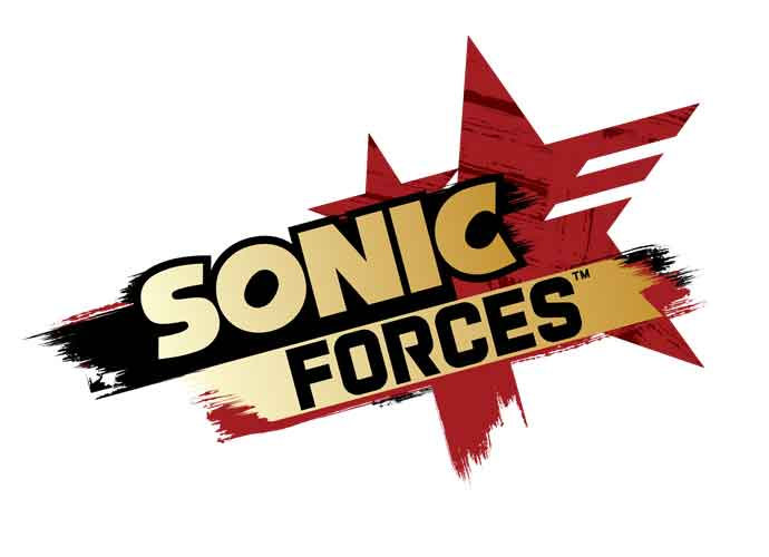 'Sonic Forces' – Casino Forest Trailer