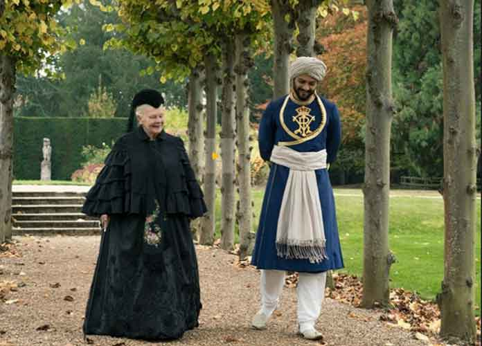 'Victoria & Abdul' Move Review: Heartwarming Tale Of Shocking Friendship