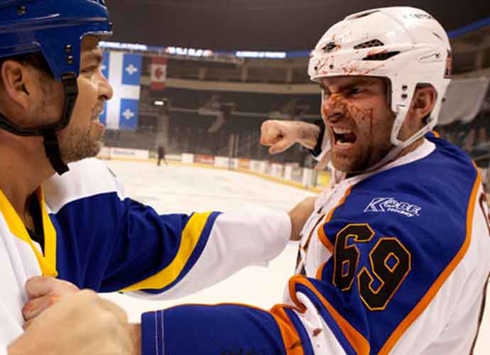 'Goon: Last Of The Enforcers' Movie Review Roundup: Sequel Gets Mixed Reviews